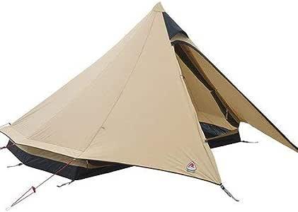 ROBENS Fairbanks ローベンス フェアバンクス テント 2019年モデル [並行輸入品]