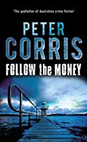 Follow the Money (Cliff Hardy)