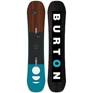 Burton(バートン) CUSTOM SMALLS 20195100000 140