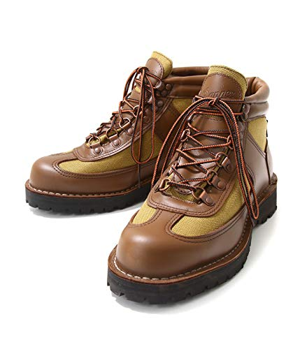 DANNER(ダナー)『30125 FEATHER LIGHT REVIVAL』