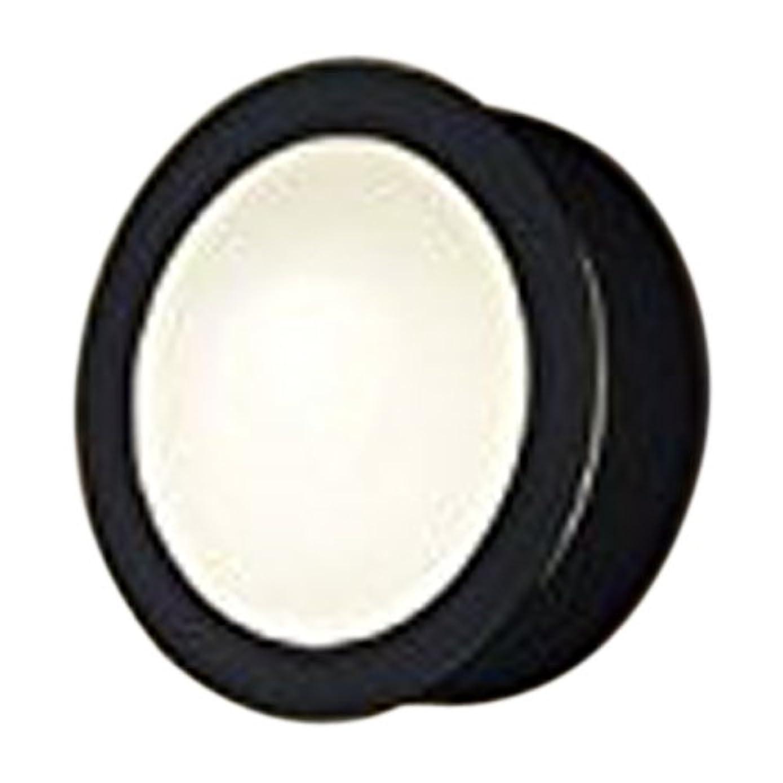 テーブルを設定するアンドリューハリディ方法論パナソニック(Panasonic) LEDポーチライト40形電球色LGWC85275F