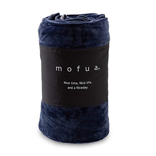 mofua ( モフア ) 掛け布団カバー うっとりなめらか...