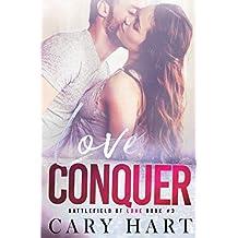 Love Conquer