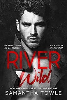 River Wild by [Towle, Samantha]