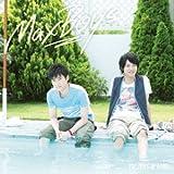 HEART & SOUL / MaxBoys(細谷佳正+増田俊樹)