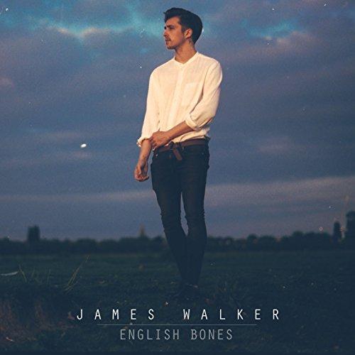 Amazon Music - ジェームズ・ウ...