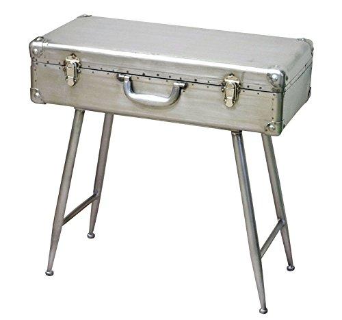 男前ヴィンテージ トランクテーブル [MU-224]