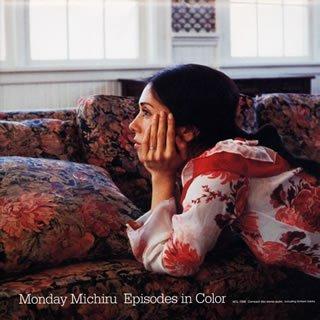 Episodes in Color