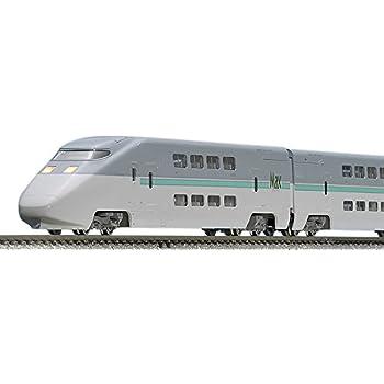 Amazon | 【トミックス】JR E1系(MAX) 東北・上越新幹線(92059) 基本 ...