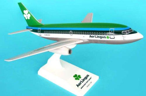 1: 130 スカイマークス Aer Lingus ボーイング 737-200 (並行輸入)