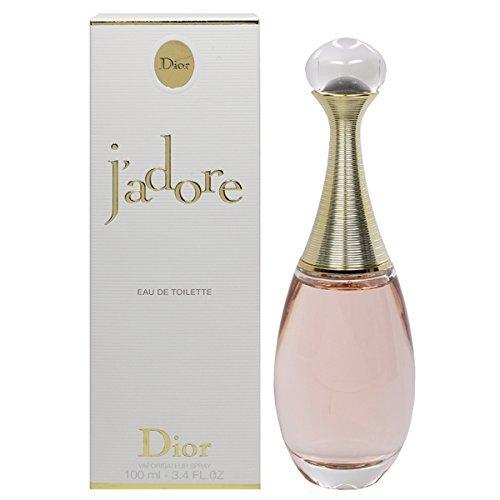 クリスチャン ディオール(Christian Dior) ジャドール オー ルミエール EDT SP 100ml[並行輸入品]