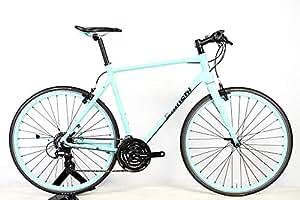 Bianchi(ビアンキ) ROMA4(ローマ4) クロスバイク 2018年 57サイズ