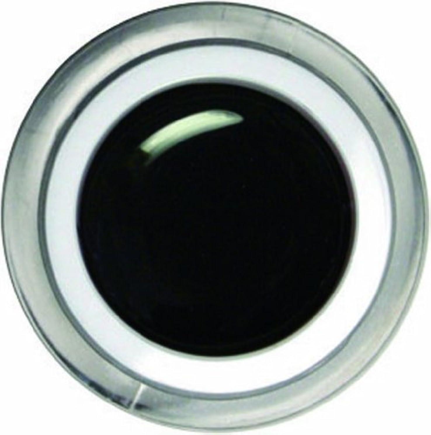 メロディコ メロディコジェル #11ブラック