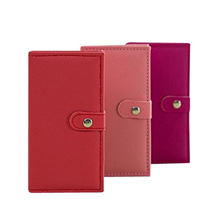 書き出す列挙するフィードバック33色アイシャドーメイクアップ化粧品アイシャドーブラッシュリップグロスパウダー