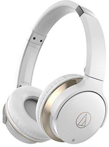 オーディオテクニカ Sound Reality ATH-AR3...