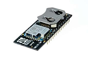 無線マイコンモジュール TWELITE BLUE PAL-トワイライト ブルー パル MW-B-PAL-P 【アンテナ内蔵タイプ 標準出力(1mW級)】