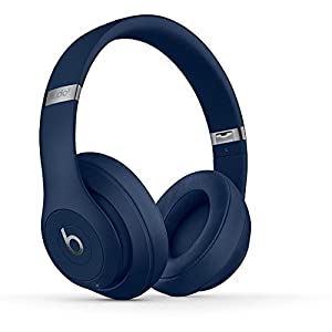 Beats by Dr.Dre ワイヤレスノイ...の関連商品5