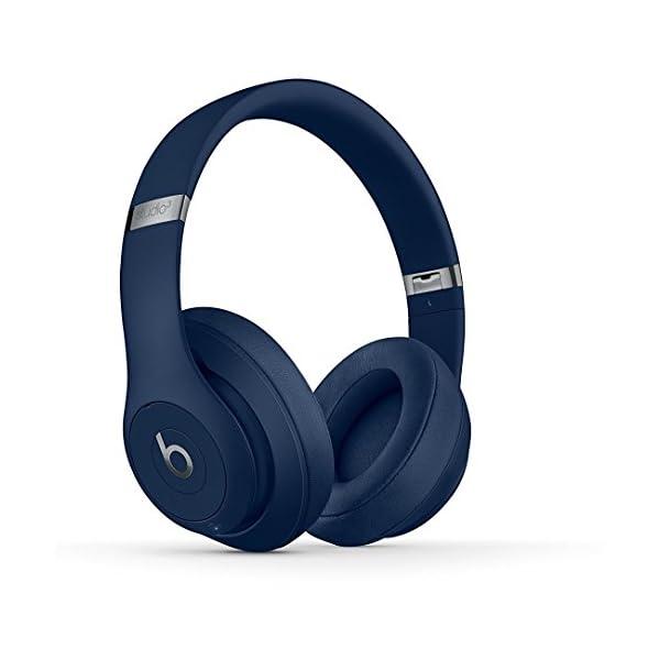 Beats by Dr.Dre ワイヤレスヘッド...の商品画像