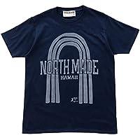HALEIWA(ハレイワ)NORTH MADE Tシャツ/H-3024