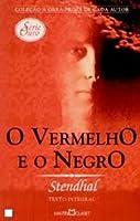 O Vermelho E O Negro (Português)