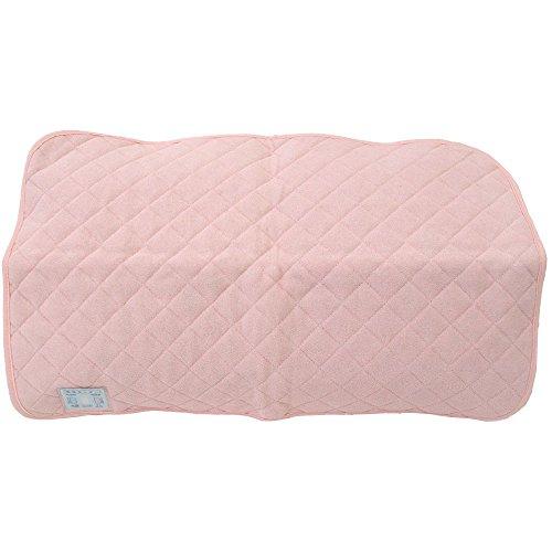 [해외]빨 베개 패드 흡습 센서 부착/Washable pillow pad with moisture absorption sensor