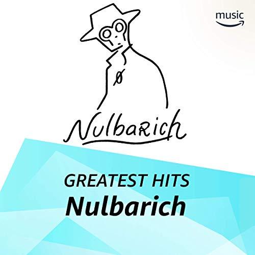 【Nulbarich(ナルバリッチ)】おすすめ人気曲ランキング10選!オシャレなシティポップはコレ!の画像