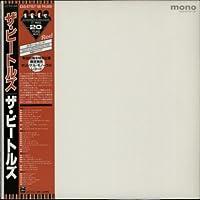 The Beatles [White Album] - Red Vinyl - 86