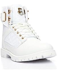 (ブラド) Vlado メンズ シューズ・靴 ブーツ atlas 2 boots ns [並行輸入品]