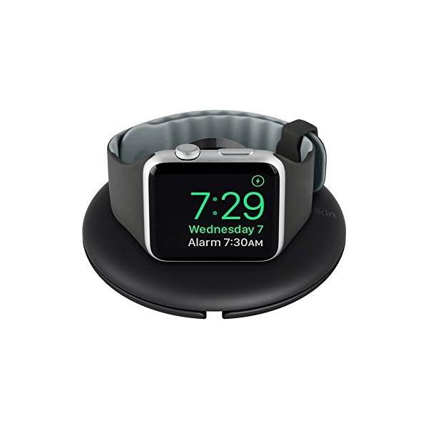 belkin Apple Watch 充電スタ...の紹介画像4