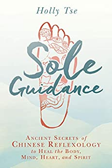 Sole Guidance by [Tse, Holly]