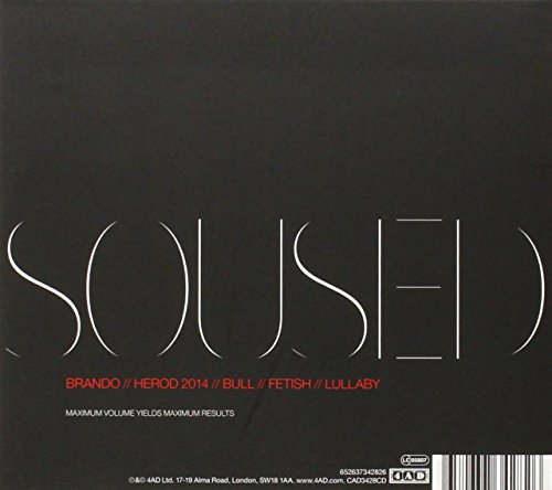 Soused