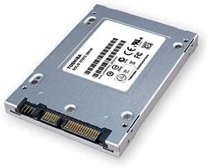 I-O DATA 信頼の東芝製ドライブ採用 Serial ATA III対応2.5インチSSD 120GB SSDN-3T120B