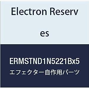 【Electron Reserves】ツェナー...の関連商品8