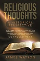 Religious Thoughts: A Historical Perspective
