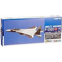 トミーテック 技MIX 技AC30 空自 F15DJ 教導063