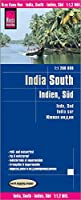India South 2018