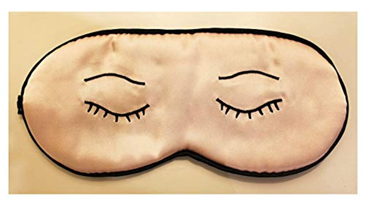 ヒロイックパズルチョークSMART 新しいぬいぐるみピンクフラミンゴクッションガチョウの羽風船幾何北欧家の装飾ソファスロー枕用女の子ルーム装飾 クッション 椅子