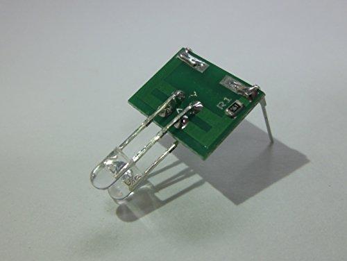LEDライト基板 KATO 205系用(N)