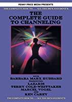 Complete Guide to Channeling [DVD] [Import]