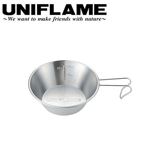 (ユニフレーム)UNIFLAME UFシェラカップ 300/667743 u...