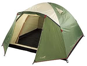 North Eagle(ノースイーグル) テント フロントドーム270 [3~5人用] NE185