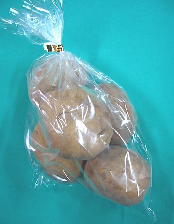 日常の一般野菜 じゃがいも ジャガイモ 馬鈴薯 男爵 だんしゃく 1kg