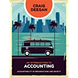 An Introduction to Accounting: Accountability in Organisations and Society