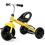 クラシックライダーTrikeキッズ三輪車:あなたの子供と一緒に成長 ( Color : 2 )