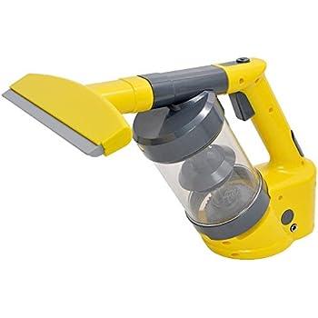 サンコー 水が吸える掃除機「スイトリーナー」 ※日本語マニュアル付き サンコーレアモノショップ VACRENR5