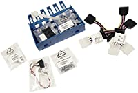 Intel P4304XXSFCNNA 10x Miscellaneous Kit P4304X-KIT G22872-001/ M00000062