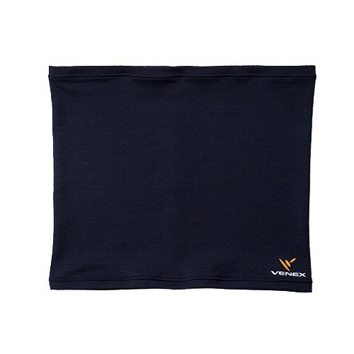 VENEX (ベネクス) リカバリーウェア ボディコンフォート ブラック ユニセックス 腹巻 腹巻き インナー 冷え...