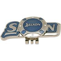 DUNLOP(ダンロップ) SRIXON スリクソン クリップマーカー
