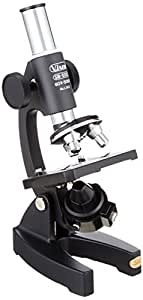 Vixen 顕微鏡 学習用顕微鏡セット ミクロショットシリーズ ミクロショット500 2113-02