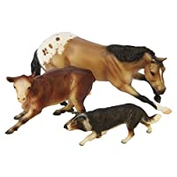 Breyer Traditional Spirit of The West